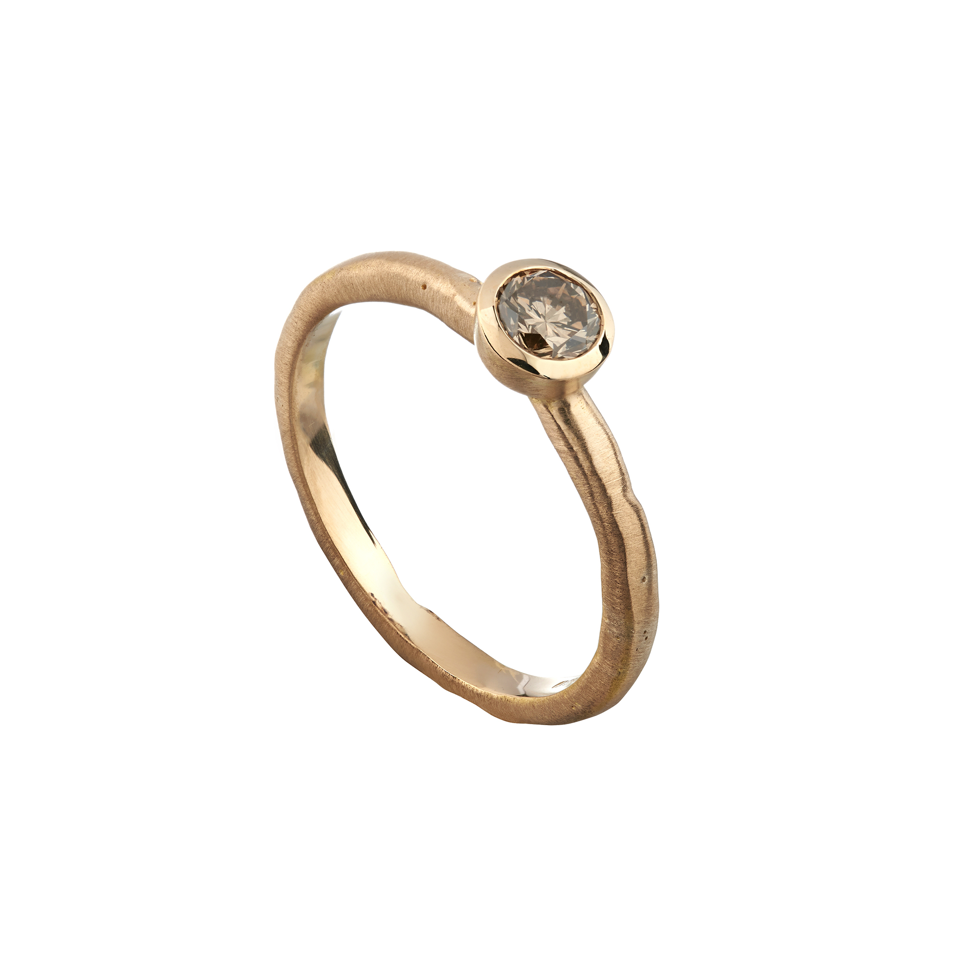 bespoke rings unique in see our full ring pin roberts collection of fairfax to engagement call